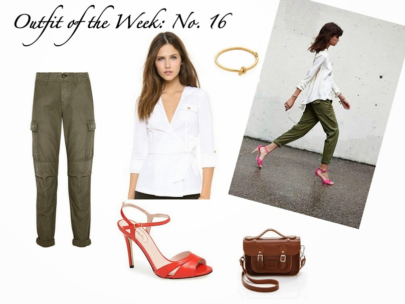 outfit#16