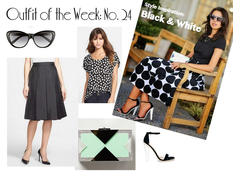 outfit24