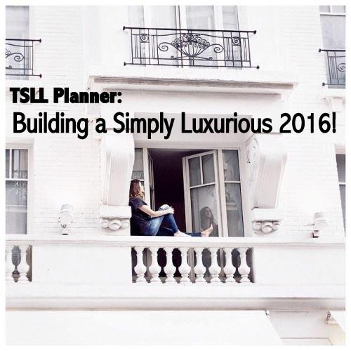 tallplanner2016