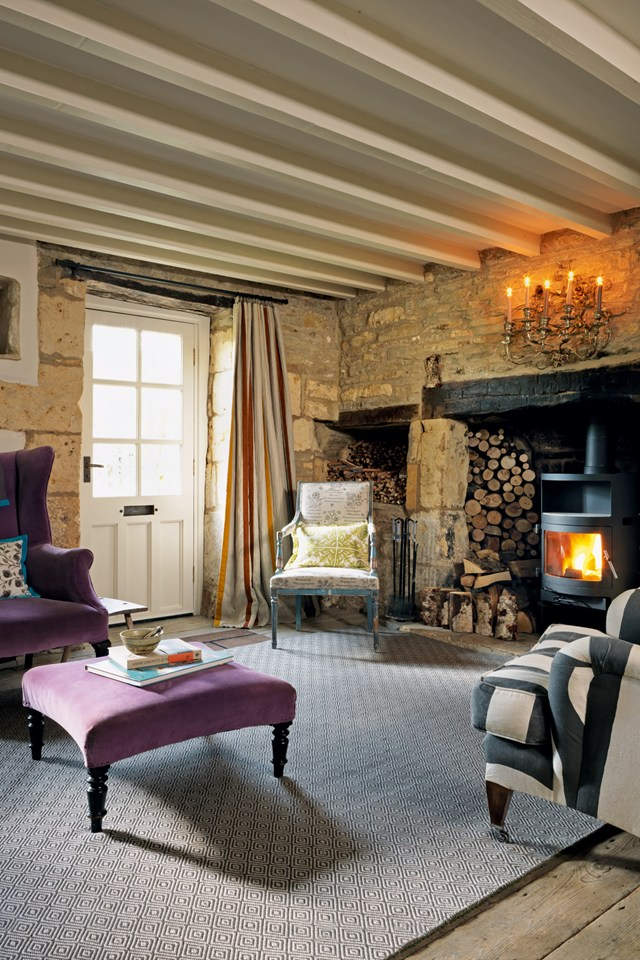 cotswold6
