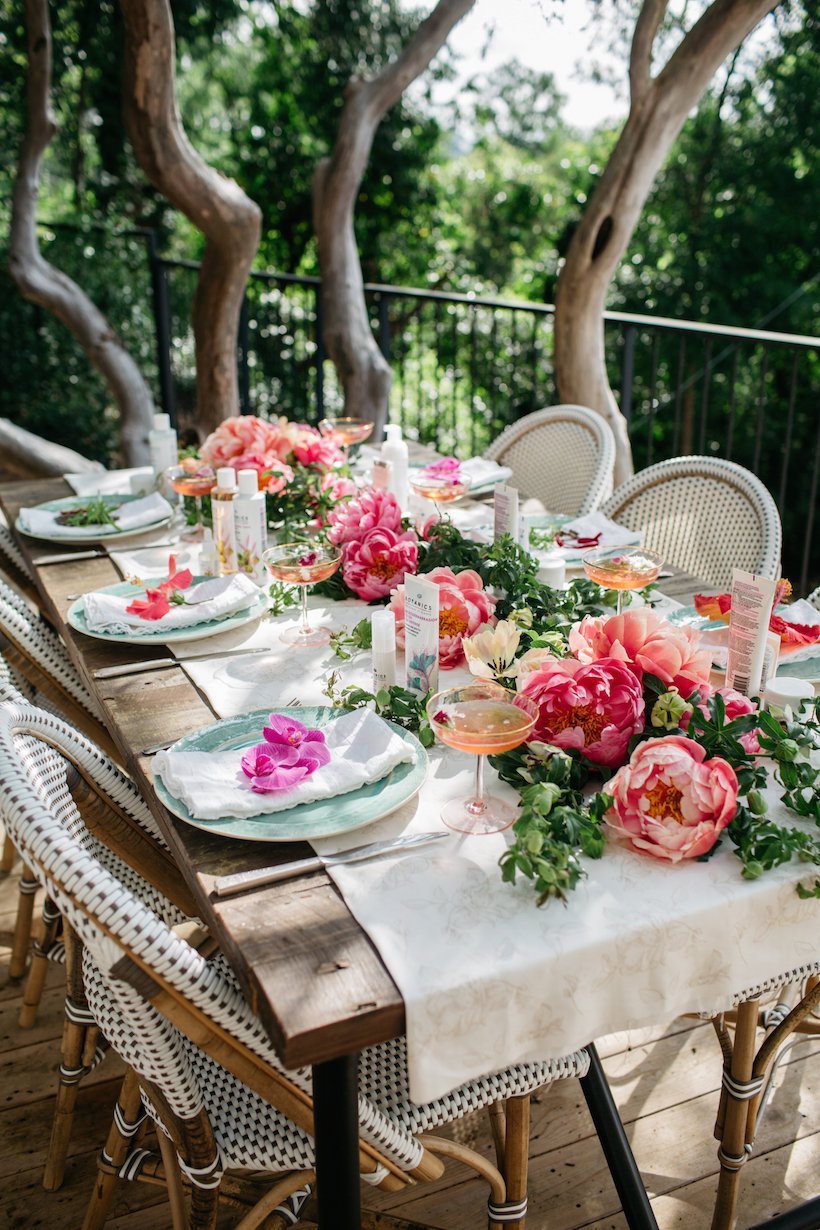 View More: http://katezimmermanpictures.pass.us/camille-styles-garden-party