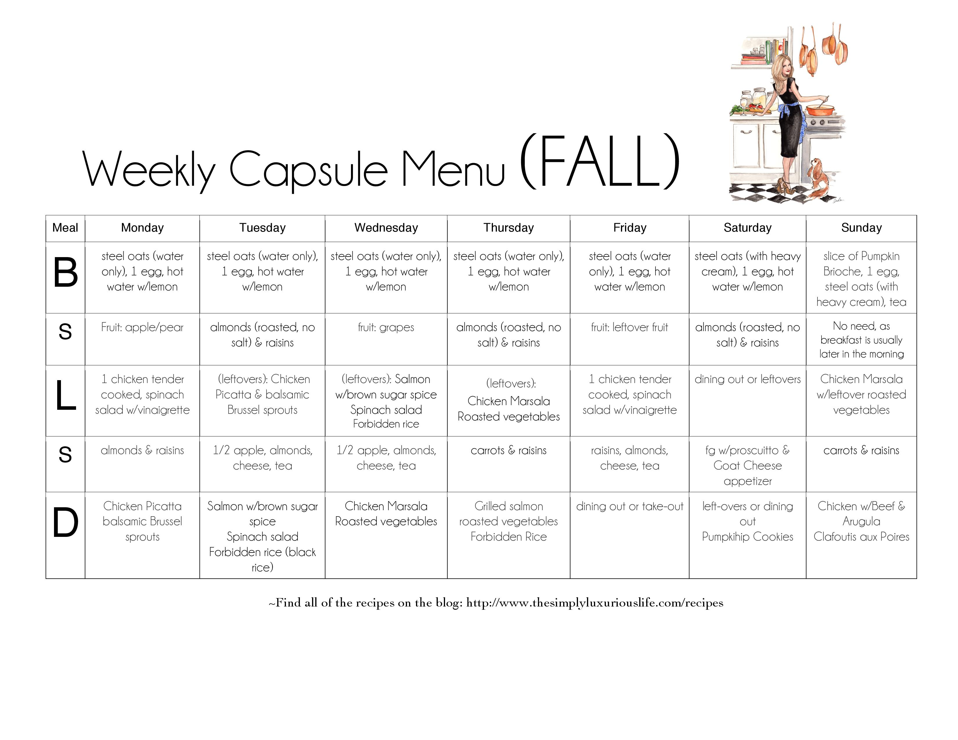 capsulemenusamplefall-page-001
