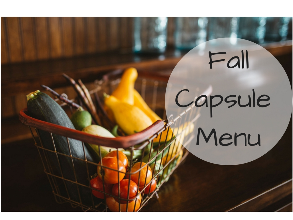 fallcapsule-menu
